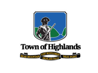 Town of Highlands logo
